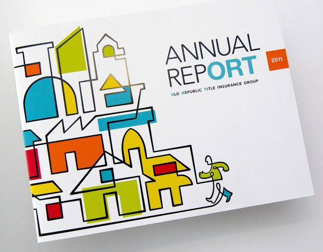 explore annual report design annual reports and more