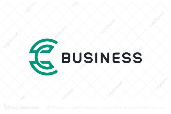 Letter C Logo Stylish Logo Lettering Stylish Logo Commercial Insurance