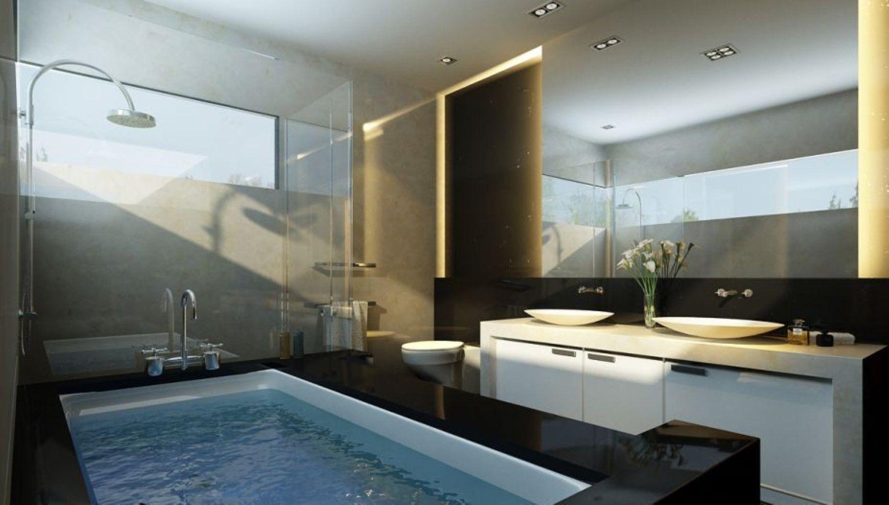 cool bathroom lighting. Innovative Tub Shower Combo Plus Cool Bathroom Lighting Idea And White Vanity Cabinet Furniture Amazing Bath Feel Along With Ideas L