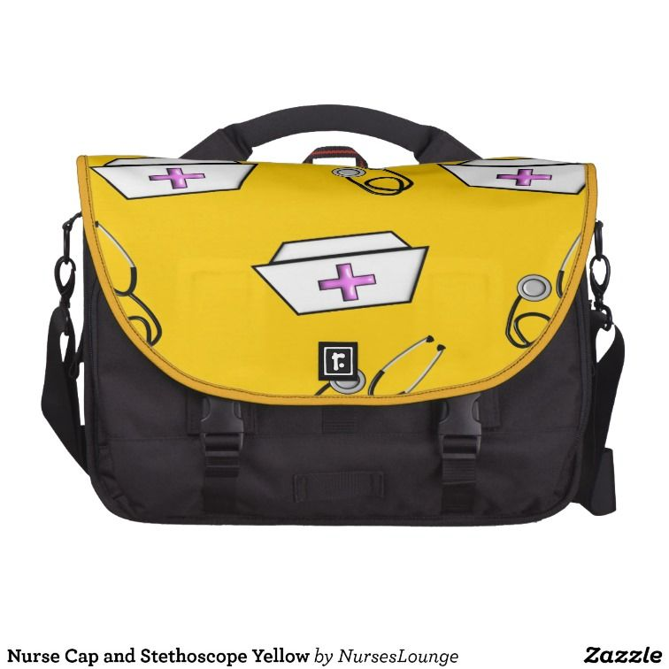 Nursing School Grad Gift Bag 2021