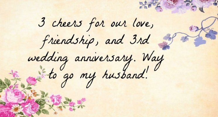 Best Wedding Anniversary Wishes For Husband Quotes Messages Anniversary Wishes For Husband Wishes For Husband Wedding Anniversary Wishes