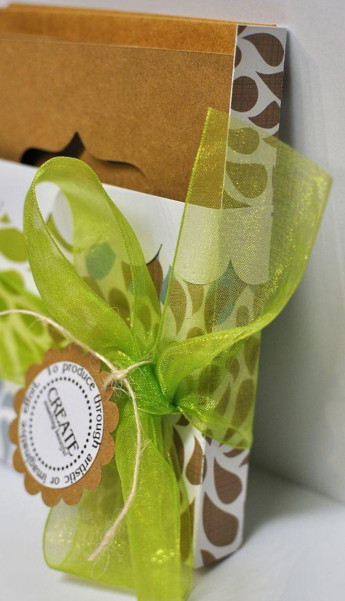 Greeting card holder pocket box bags boxes cutting cafe greeting card holder pocket box m4hsunfo Choice Image