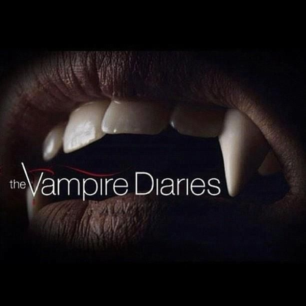 The Vampire Diaries The Vampire Diaries Vampire Diaries Vampiros