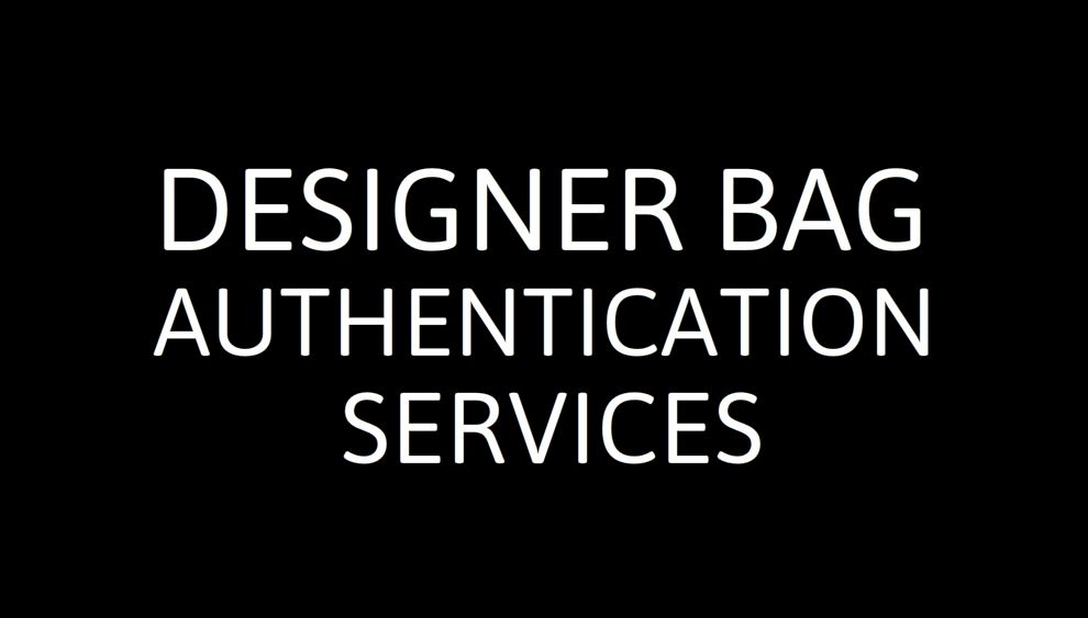 b25655f8b20 Stop worrying. Stop guessing. Contact us for free designer bag  authentication!