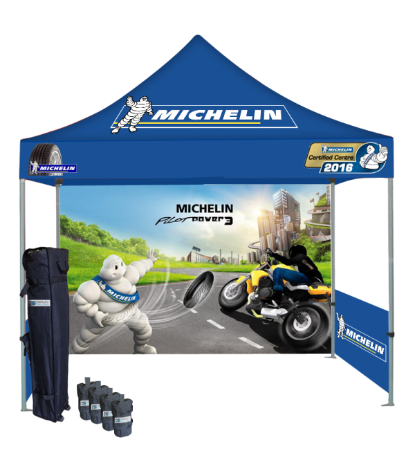 Buy Canopy Tents From Tentdepot For Your Next Trade Shows We Offer Different Types Of Canopy Tents With Dye Sublimation Printing Pop Up Tents C Custom Canopy