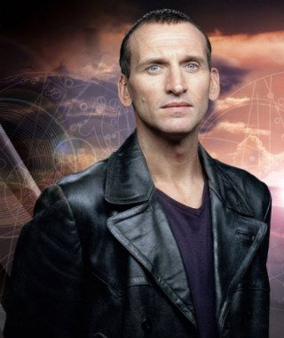 christopher eccleston dead in a week