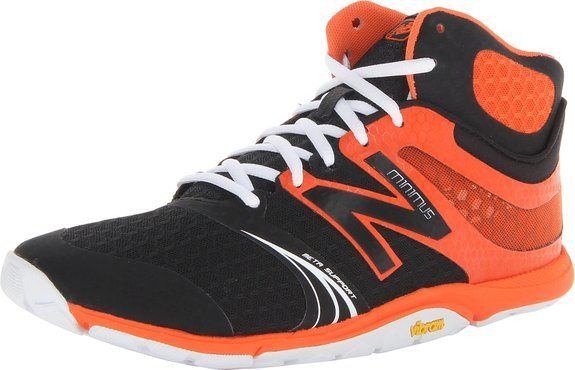 mens new balance 00 training shoe