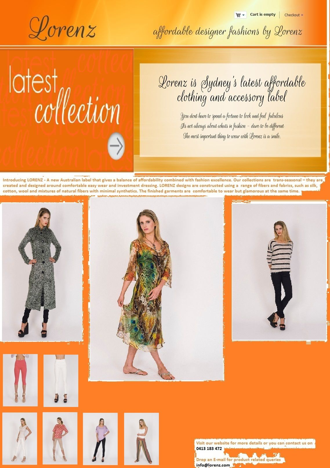 buy-women-clothes-online-australia-lorenz-infographic