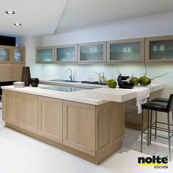 highwood noltegroup nolte k chen pinterest. Black Bedroom Furniture Sets. Home Design Ideas