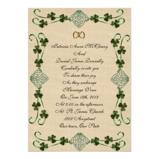 Personalised Invitations Wedding Reception Anniversary Vow Renewal Engagement