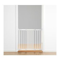 Furniture Home Furnishings Find Your Inspiration Baby Gates Ikea Apartment Living
