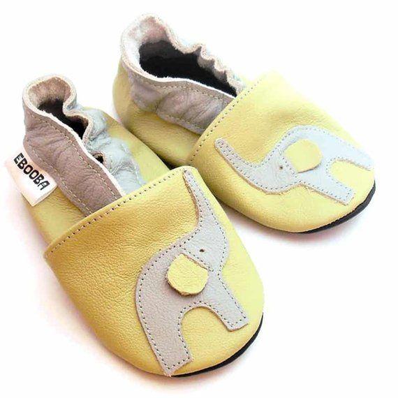 6da7cd4ccb2 Baby Shoes