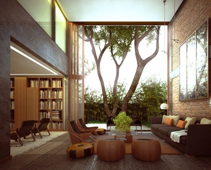 Home design goals  http homeinspirationideas room inspiration id          pinterest also rh