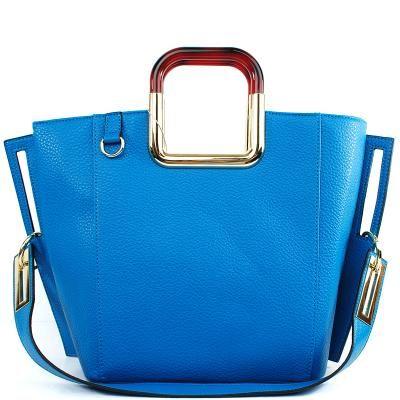 6622b2071327 Wholesale JCB-60373 www.e-bestchoice.com No.1 Wholesale Handbag   Jewelry  Company