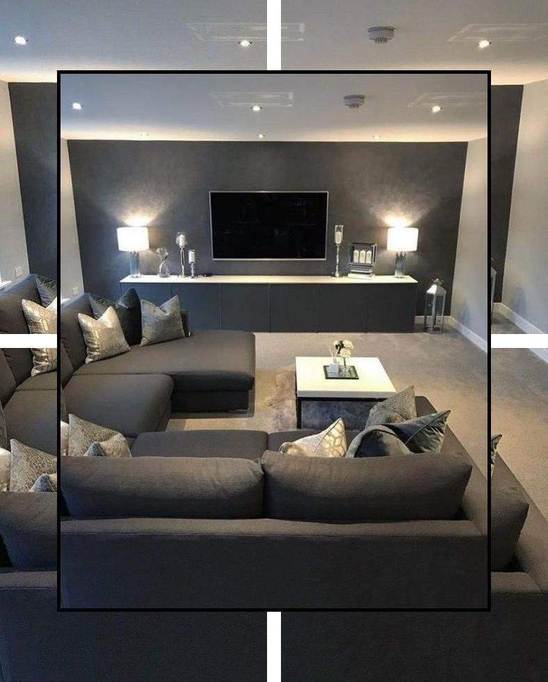 Sitting Room Design Good Living Room Ideas Living Space Design Living Room New Design Living Room Decor Lounge Room Design