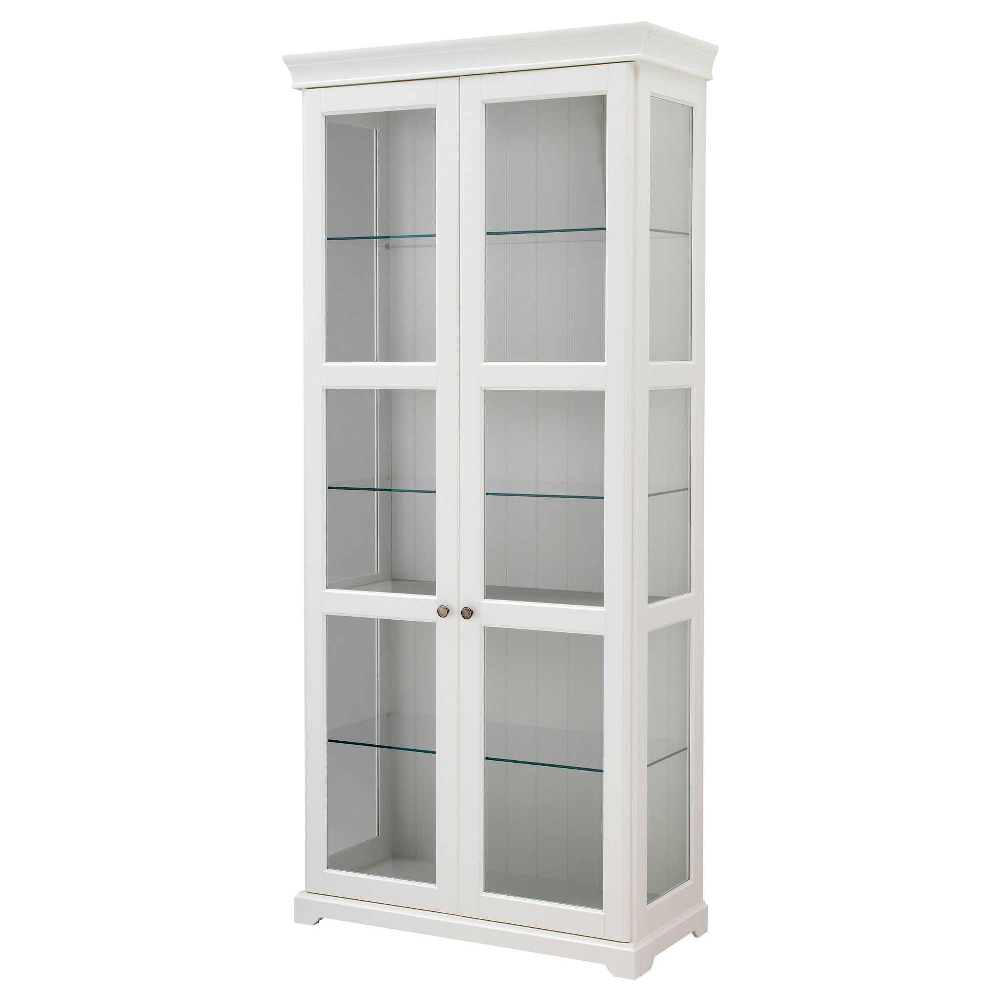 l larger with bookcase liatorp cm grey ikea white view half glass
