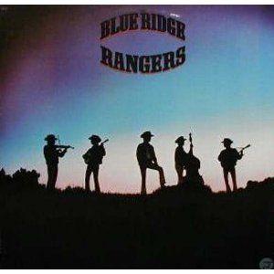 Blue Ridge Rangers John Fogerty 1973 Album Cover Art Album Covers Retro Music