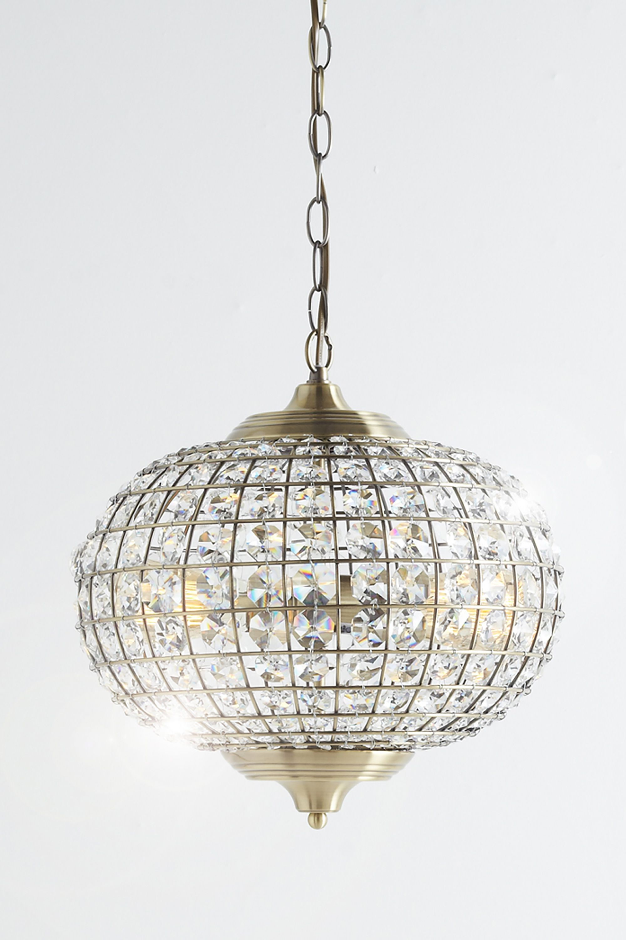 Pandora ball pendant light bhs pinterest bhs pendant pandora ball pendant light bhs aloadofball Image collections