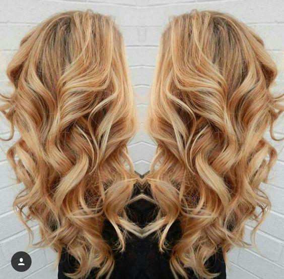 Blonde Body Wave Virgin Hair Color Blonde Human Hair Weft Blonde