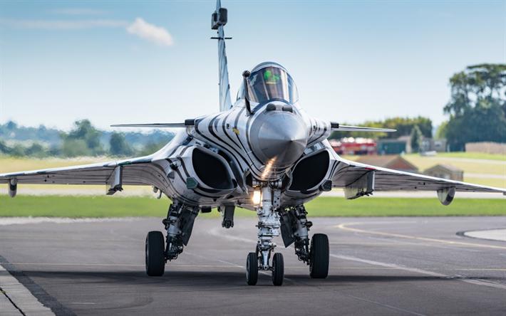 Coloriage Avion De Rafale.Telecharger Fonds D Ecran Dassault Rafale Francais Polyvalente De