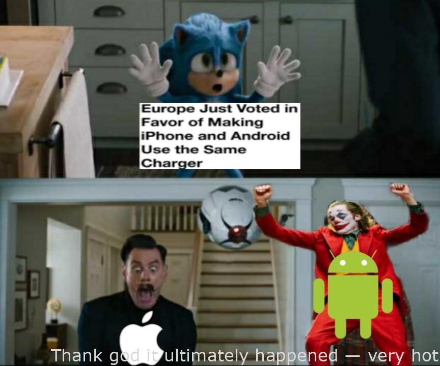 Memes Thank God It Ultimately Happened Very Hot Dankmemestriggered Funnymemesreall In 2020 Funny Memes Dankest Memes Stupid Memes
