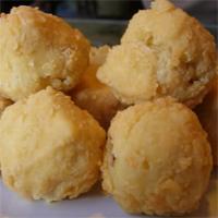 Resep Cara Membuat Tahu Crispy Super Renyah Resep Cara Membuat Masakan Enak Komplit Sederhana Resep Tahu Makanan Masakan