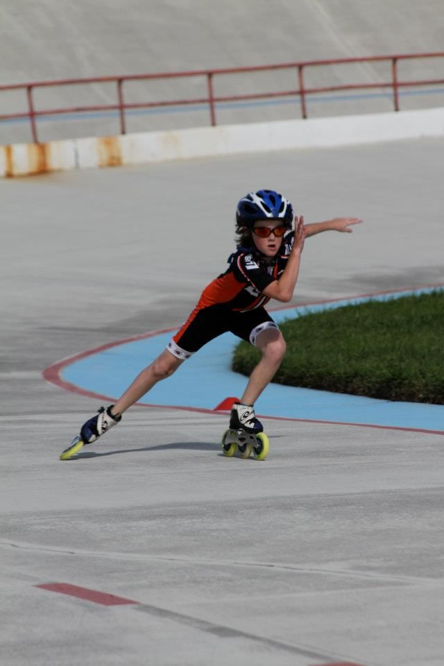 a summary of the complete guide of speed skating 2018 singapore short track speed skating  complete the form and submit it  that the test summary serves only as a guide and should be read.