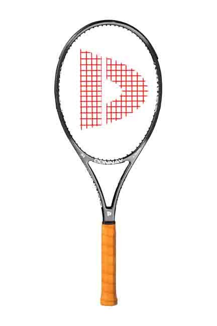 Buyer S Guide Choosing The Right Tennis Racquet Tennis Express Tennisworkout Tennis Tennis Racquet Racquets