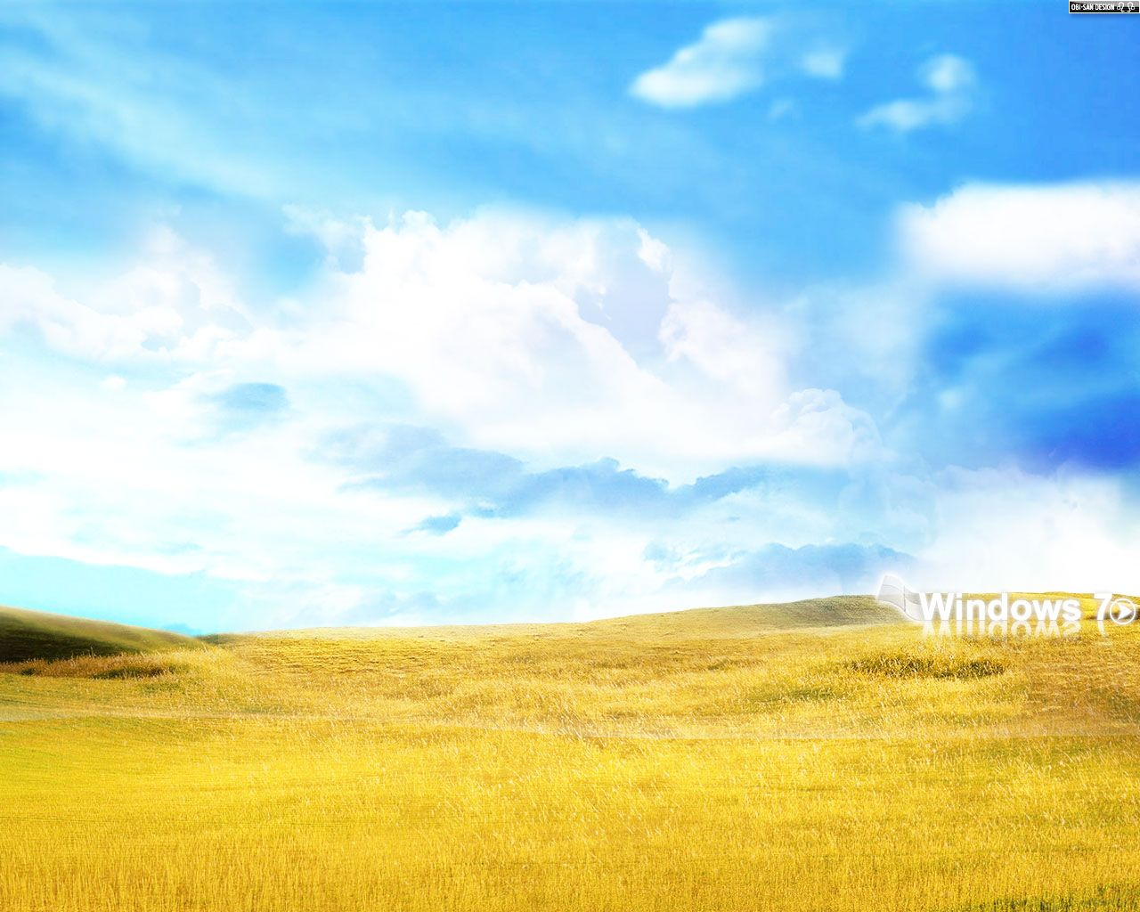 Free Desktop Wallpaper Windows Background HD
