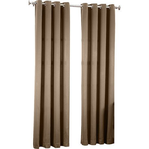 inch photo elegant product of simple window curtains extra likeness long superb curtain grey inches