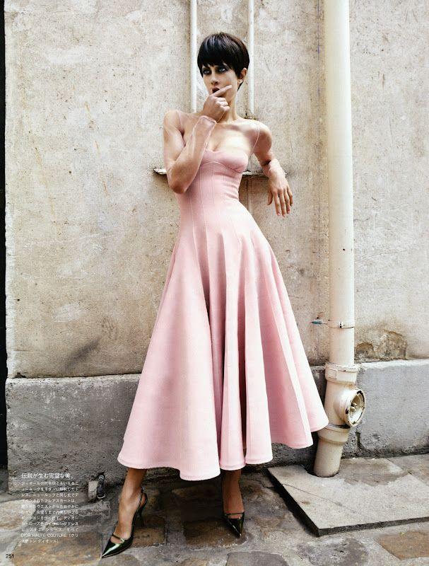 Aymeline+Valade+Vogue+Japan+November+2012-007