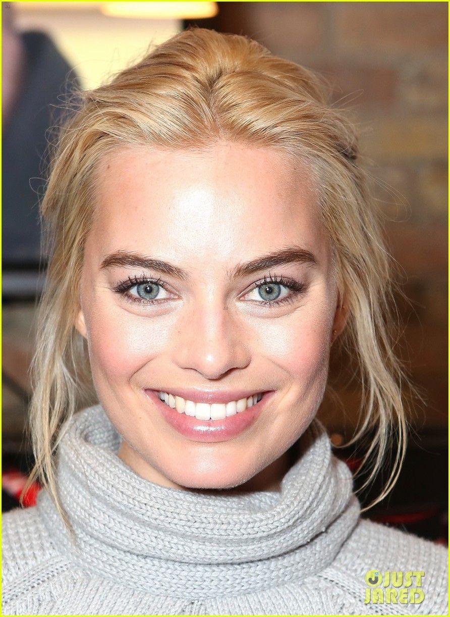 Chris Pine & Margot Robbie Bring 'Z for Zachariah' to Sundance!   chris…