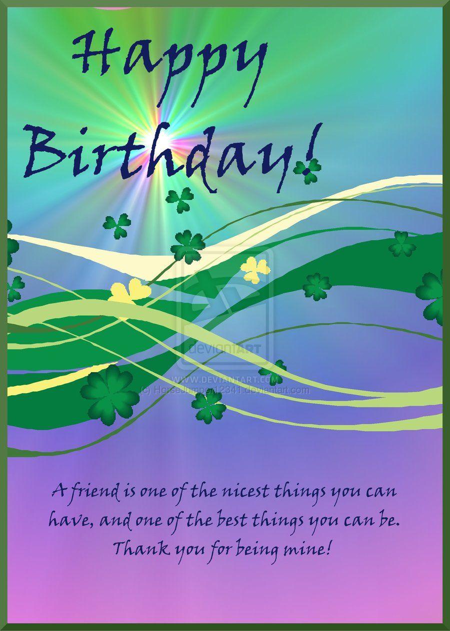 Happy Irish Birthday Irish Birthday Happy Birthday Irish Irish Birthday Wishes