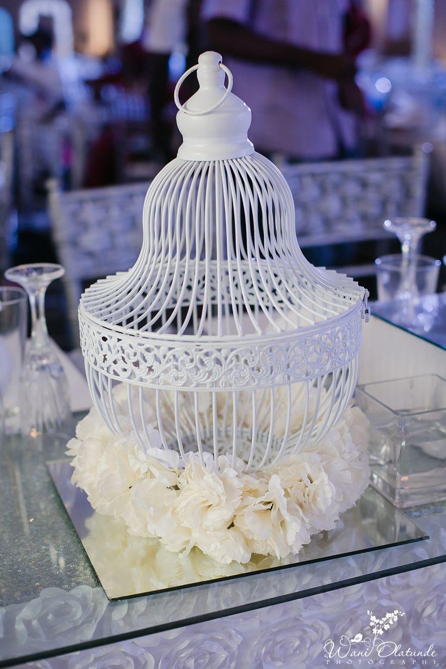 Yoruba traditional wedding decorations  Beautiful Traditional Yoruba Wedding  Wedding ideas  Pinterest