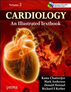 Human Physiology Book By Chatterjee Pdf