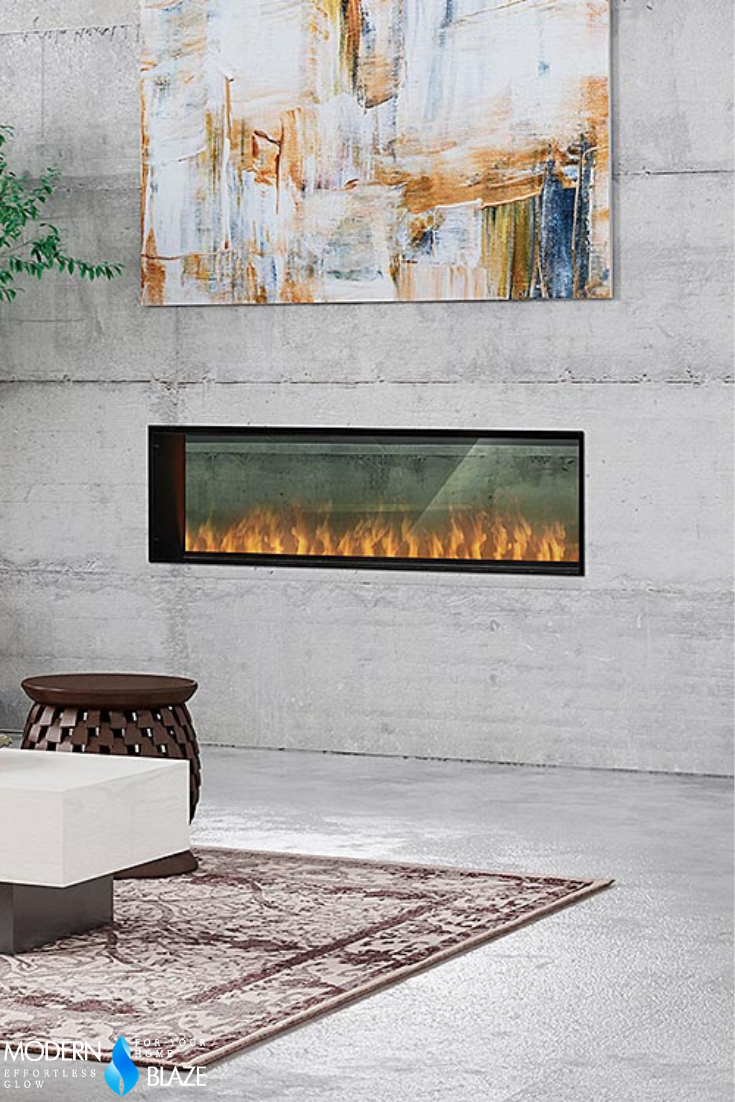 Pin On Water Vapor Fireplaces