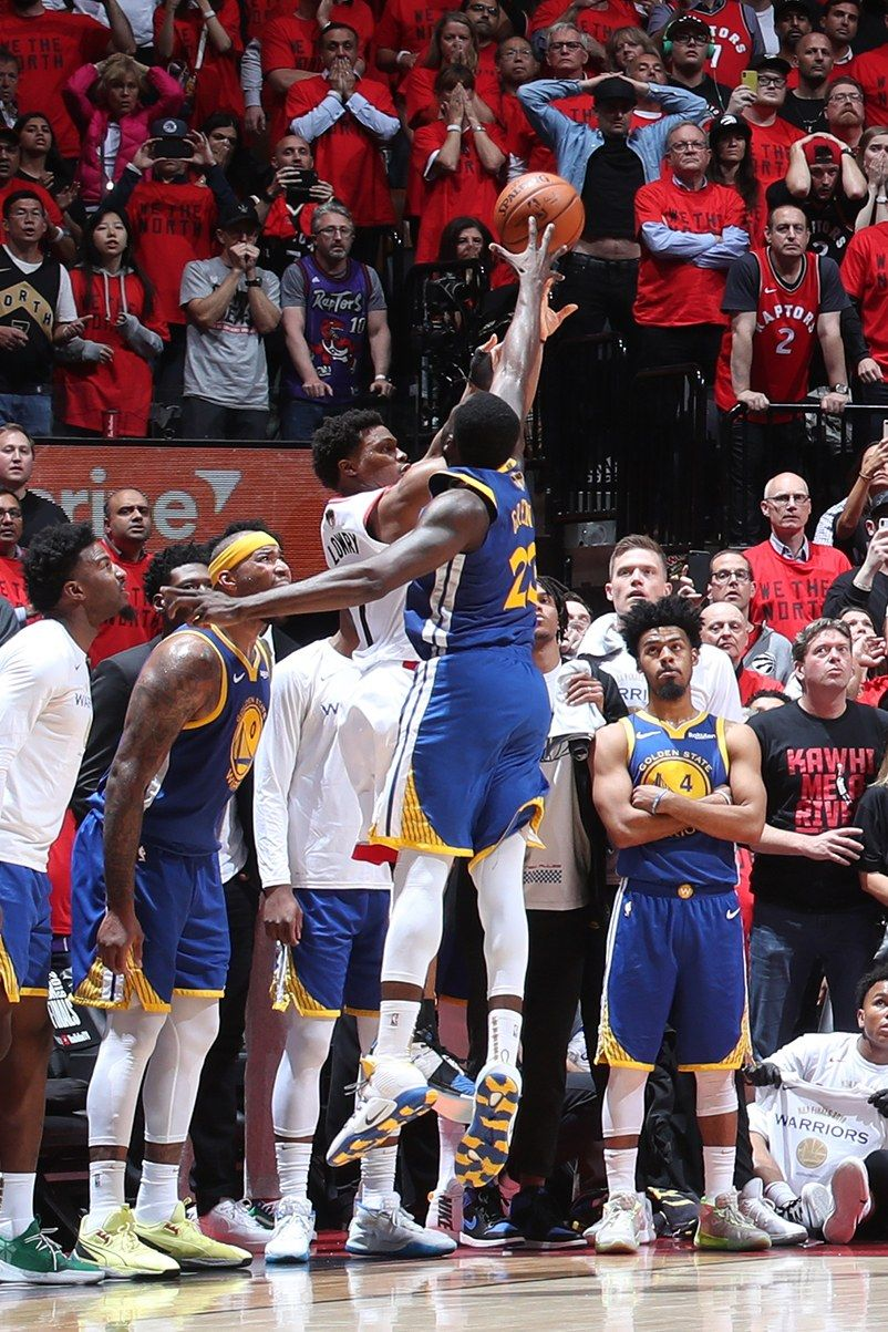 The Glorious Scale Of The Nba Finals Game 5 Wired Nba Finals Game Nba Finals Nba