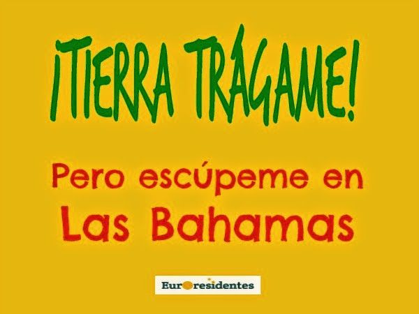 Frases Chistosas De La Vida: Es Una Buena Idea! Www.decoviral.com