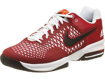Nike Air Max Cage TS Maroon White Shoe Caged Shoes a2a1d7150520