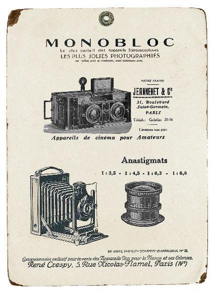 Vintage cameras,  www.madamea.no