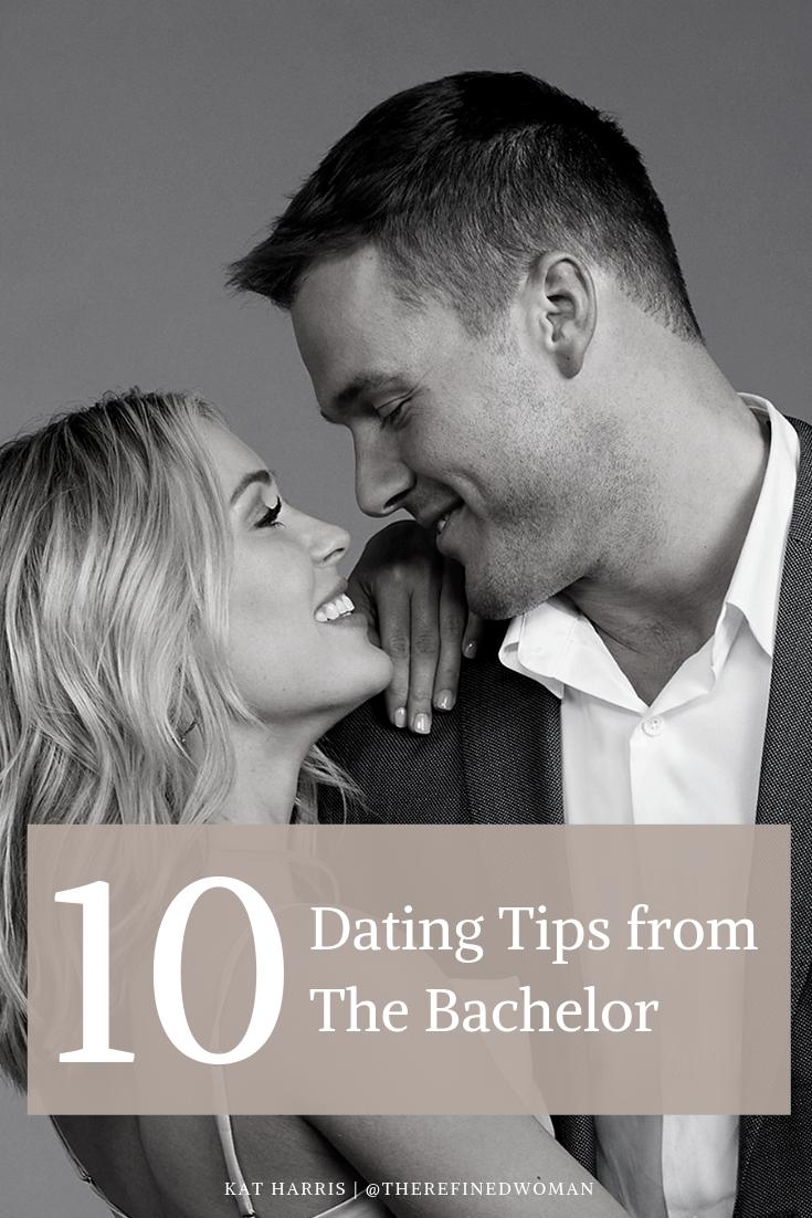 denmark women dating
