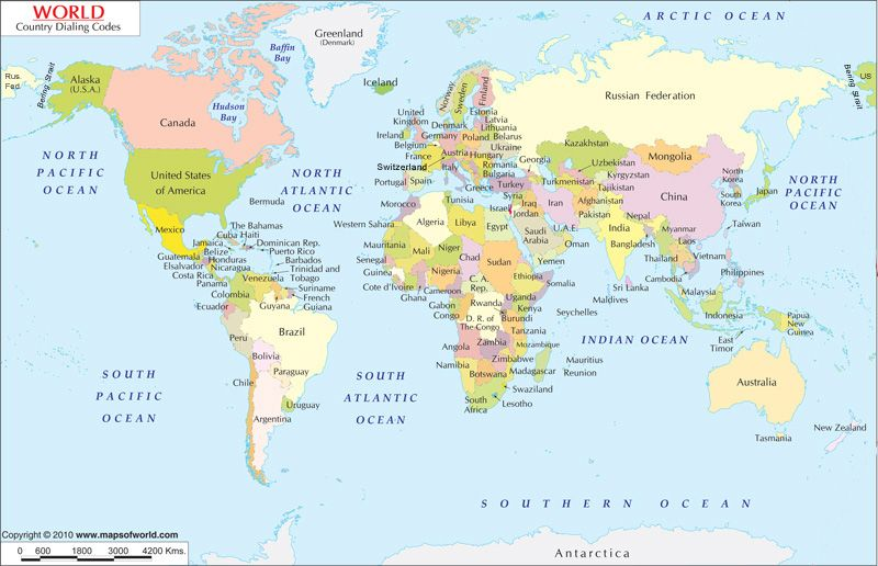 All World Maps Country Wire Free Printable Images World Maps