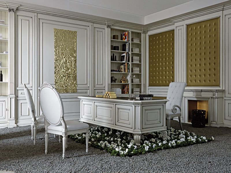Zonta Mobili ~ 32 best luciano zonta images on pinterest classic cabinets