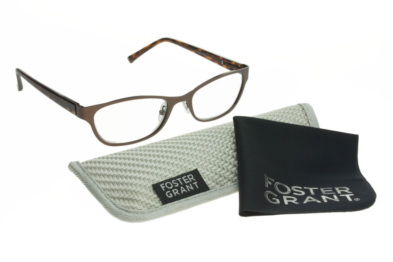 multi focus reading glasses feature three strengths in one pair of multi focus reading glasses feature three strengths in one pair of reading glasses so you can