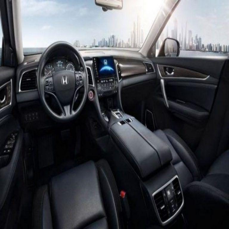 2018 Honda Crosstour Price Review Car 2018 Honda Car Vehicles