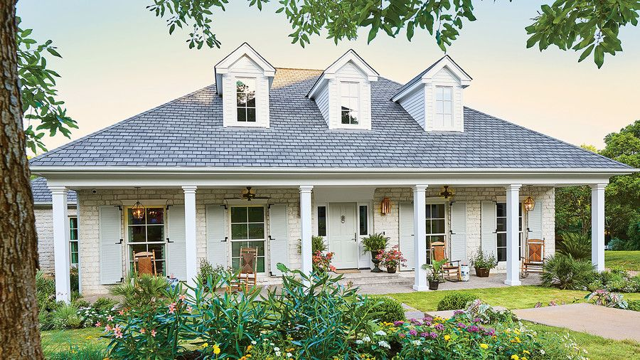 11 Ranch House Plans That Will Never Go Out Of Style Ranch Style House Plans Ranch Style Homes Ranch House Plans