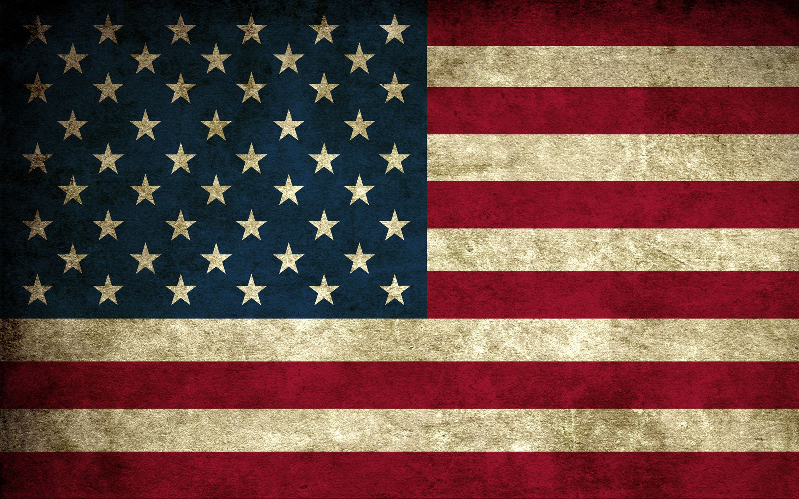 948f235b607 American flag backgrounds download backgrounds flag usa flags jpg 2560x1600 Old  american flag background