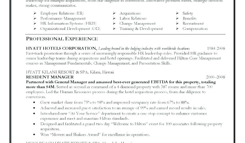 25 corporate operating agreement template in 2020 resume