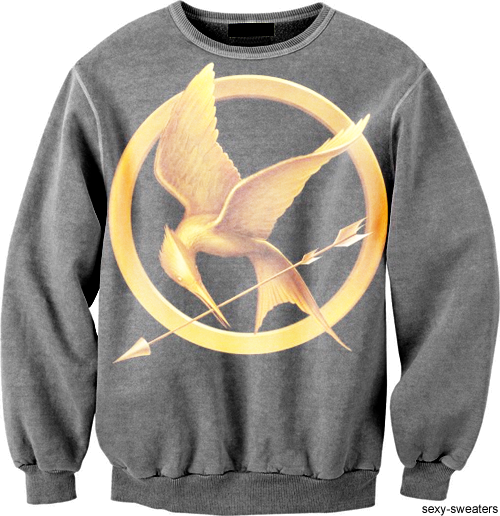 hunger games-need it for march 23 @Amy Ricketts @Kelly Burns