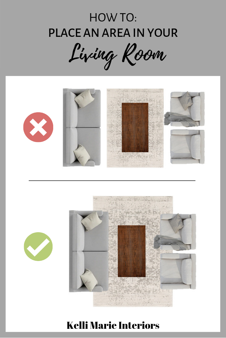 Account Suspended Rugs In Living Room Living Room Area Rugs Living Room Rug Placement